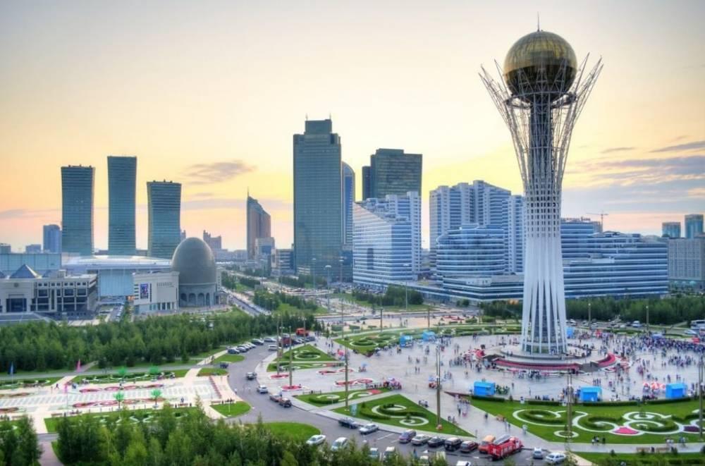 Картинки про астану казахстан, забыть нельзя